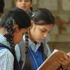 Vivekanand Idel Public School