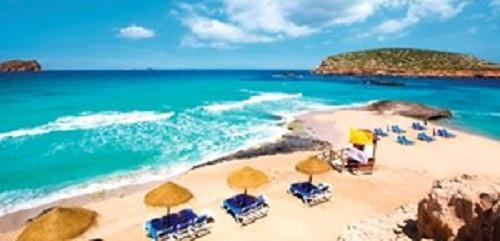 Cheap Beach Holidays