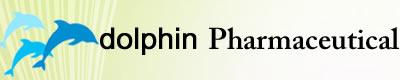 Dolphin Pharmaceuticals