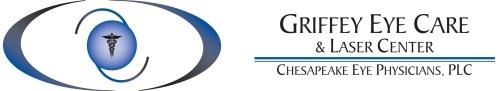 Griffey Eye Care & Laser Center