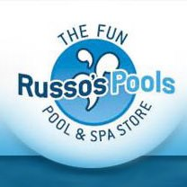 Russo's Pool And Spa, Inc.