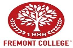 Fremont College