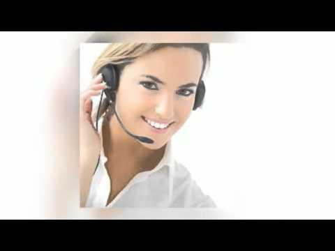 Norton Antivirus Phone Number