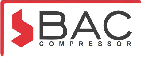 Bac Compressors