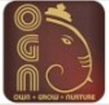 Ogn Global