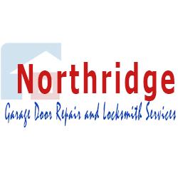 Northridge Garage Door And Gates Repair Services