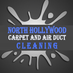 North Hollywood Carpet And Air Duct Cleaning