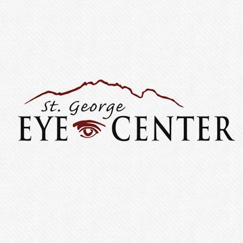St. George Eye Center