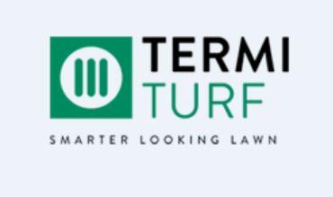 Termiturf Adelaide