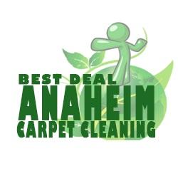 Best Deal Anaheim Carpet Cleaning