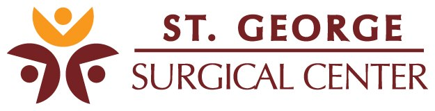 St George Surgical Center