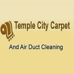 Temple City Carpet And Air Duct Cleaning