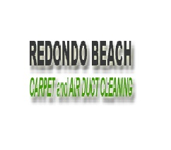 Redondo Beach Carpet And Air Duct Cleaning