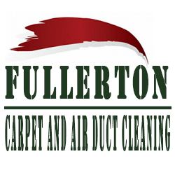 Fullerton Carpet And Air Duct Cleaning