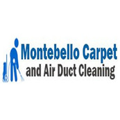 Montebello Carpet And Air Duct Cleaning