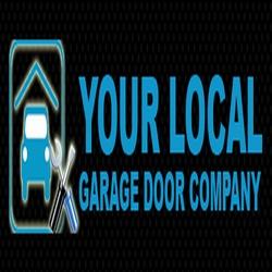 Your Local Garage Door Company