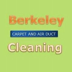 Berkeley Carpet And Air Duct Cleaning