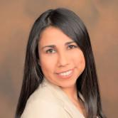 Silvia Calderon Farmers Insurance Agent San Marcos - Carlsbad - Vista