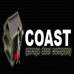 Coast Garage Door Company
