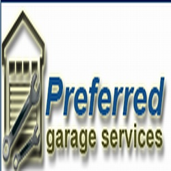Preferred Garage Services
