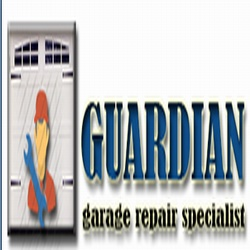 Guardian Garage Repair Specialists