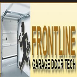 Frontline Garage Door Tech