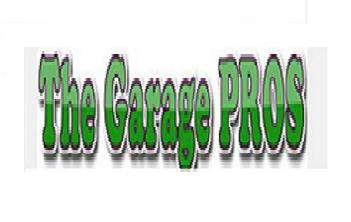 The Garage Pros