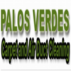Palos Verdes Carpet And Air Duct Cleaning