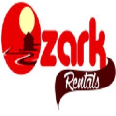 Ozark Rentals