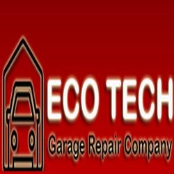 Eco Tech Garage Repair Company