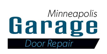 Garage Door Repair Minneapolis