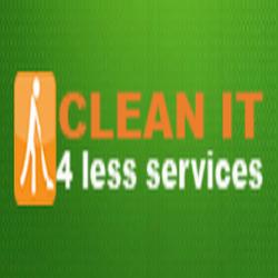 Clean It 4 Less