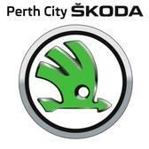 Perth City Skoda