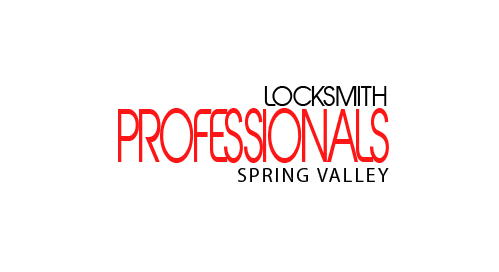 Locksmith Spring Valley