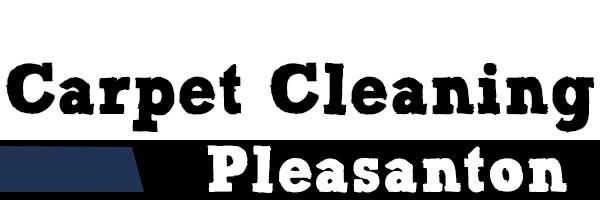 Carpet Cleaning Pleasanton