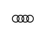 Audi Hyderabad