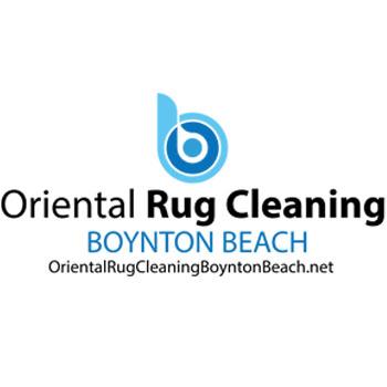 Oriental Rug Cleaning Service Boynton Beach