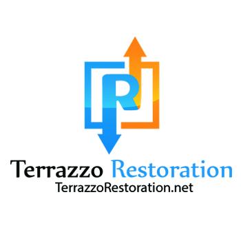 Colonial Terrazzo Floor Restoration Miami