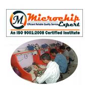 Microchip Expert Solution Pvt. Ltd