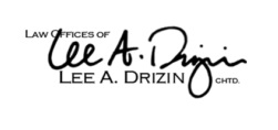 Drizin Law | Probate, Estate Planning, Wills And Trusts