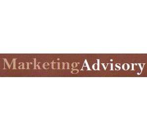 Marketing Advisory