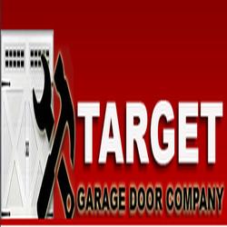 Target Garage Door Company