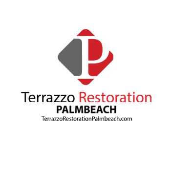 Terrazzo Restoration Palm Beach Pros.