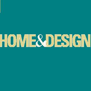 Home&design;