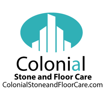 Colonial Stone And Floor Care Fort Lauderdal