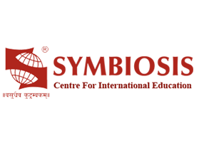 Symbiosis Centre For International Education