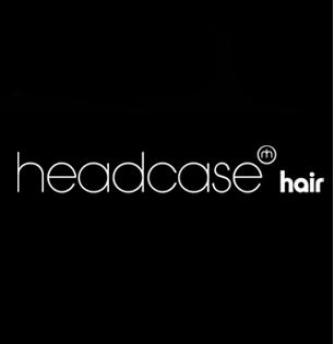 Headcase Hair Pty Ltd