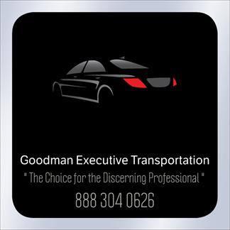 Goodman Limo Service