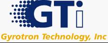 Gyrotron Technology, Inc.