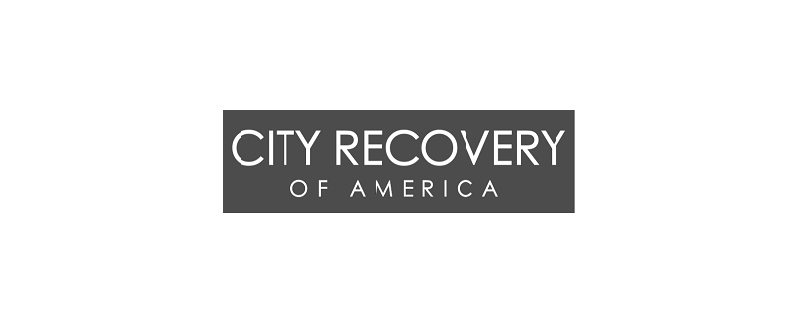 City Recovery Of America Sober Living New York 10013